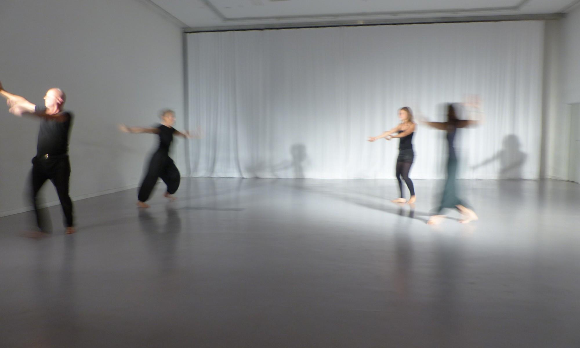 bewegung.(theater)spiel.improvisation